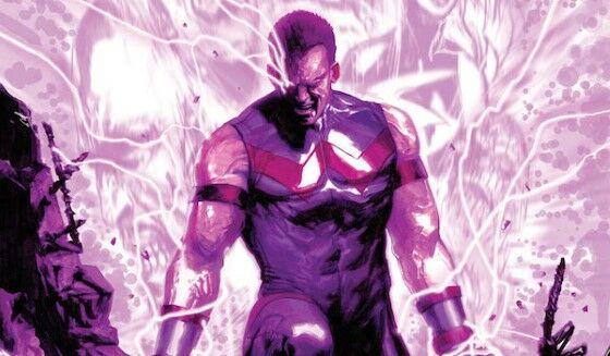 Superhero Belum Muncul Di Mcu 10 74e39