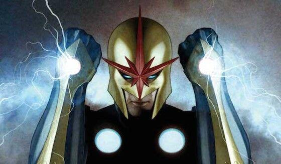 Superhero Belum Muncul Di Mcu 6 128e8