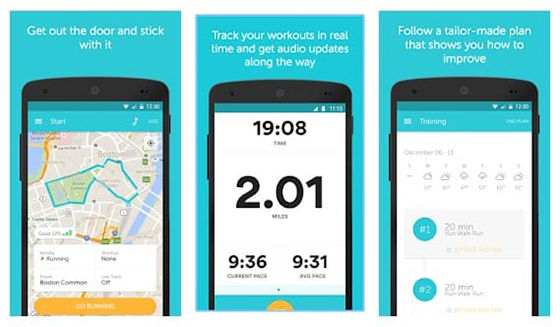 Aplikasi Lari Terbaik 3 D98ea