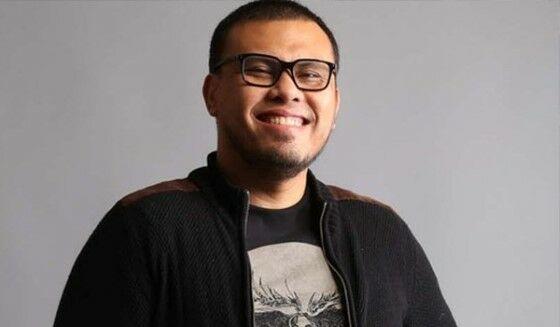 Sutradara Terbaik Asal Indonesia 2 3a418