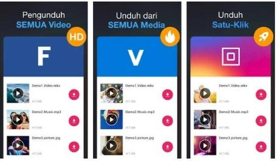 Aplikasi Download Video Di Twitter D9ee9
