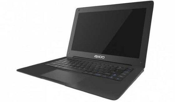 2jt Axioo MyBook 14 Custom 3cf7c