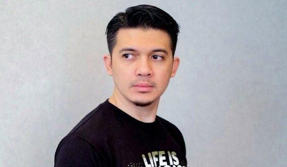 In6 Irwansyah Custom 690ce