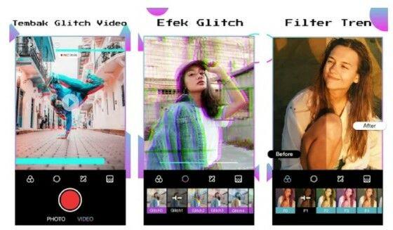 15 Aplikasi Edit Foto Android Terbaik Terbaru 2021 Jalantikus