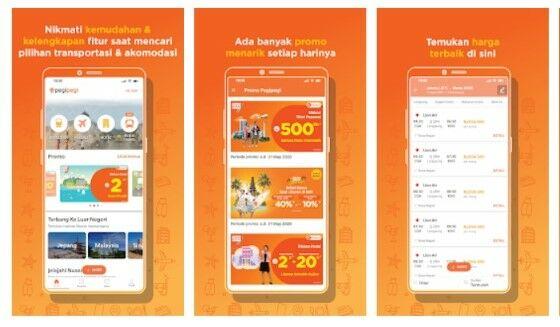 Aplikasi Pesan Hotel Termurah Dan Terbaik D82d0