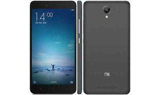 Hp Xiaomi Second Harga 500 Ribu 2dbb7