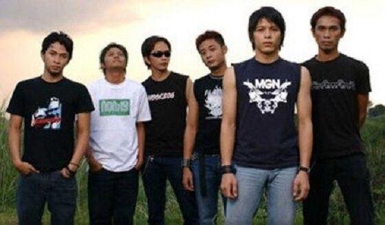 Chord Gitar Peterpan Menunggu Pagi 1 B9524