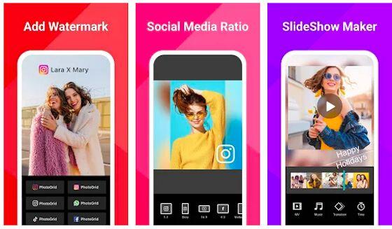 Aplikasi Menggabungkan Foto Dan Video Dalam Satu Frame 931e7