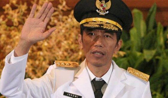 Jokowi 8 C9470