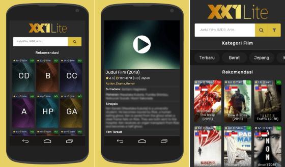 aplikasi-download-film-gratis-5