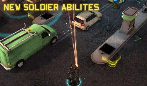 Game Pc Di Android 8 561a3