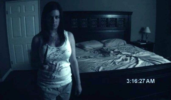 Paranormal Activity 2007 2728c