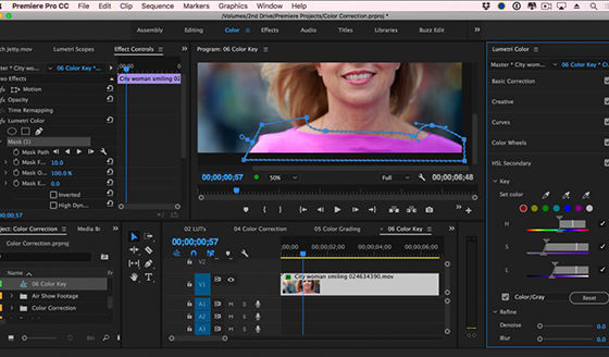 Aplikasi Edit Video Youtuber Premiere Pro B5d1d
