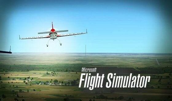 Game Simulator Pc 2020 Microsoft Flight Simulator 7f226