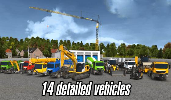 Construction Simulator 2014 Gratis 0f9bf