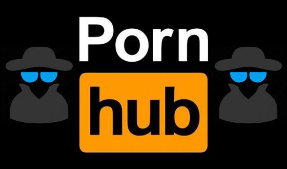 Situs Porno Pornhub Hack 2