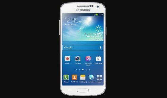 Hp Samsung Murah Di Bawah 1 Juta 6 13395