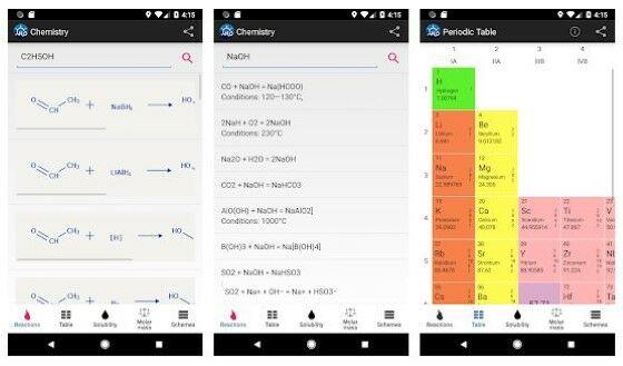 Aplikasi Terlarang Untuk Mencontek Saat Ujian 6 Ae622
