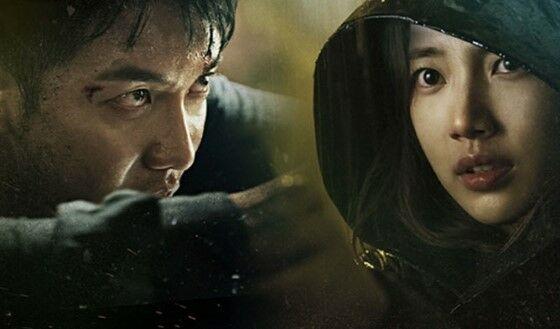 Download Drama Korea Vagabond 031f1