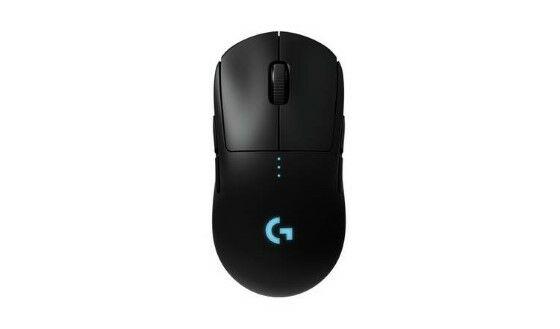 Mouse Wireless Logitech Harga 0dd77