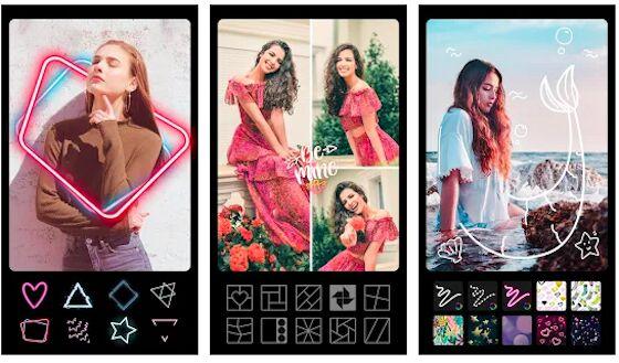 Aplikasi Menggabungkan Foto Menjadi Satu Di Pc 384c0