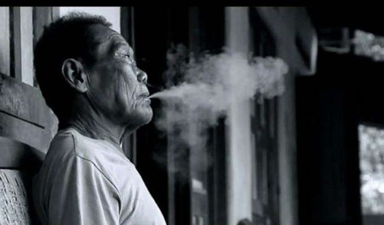 Film Pendek Indonesia 3 Custom 9d0f6