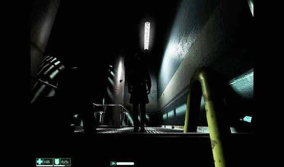 Game Horror Pc 985c7