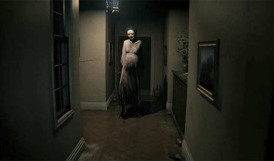 Miawaug Horror Game 7d1ad