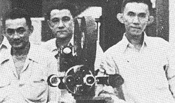 Film Pertama Produksi Indonesia 5 4c166