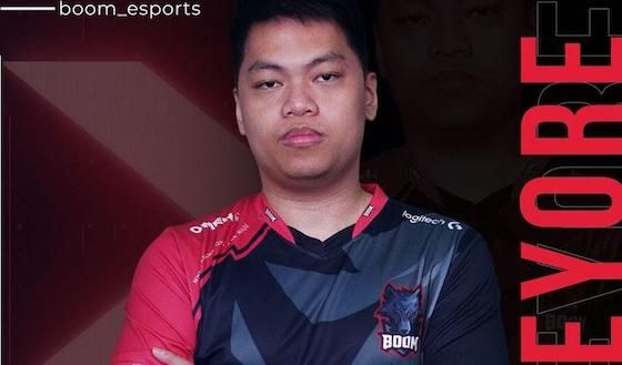 Turnamen Valorant Indonesia 7c295