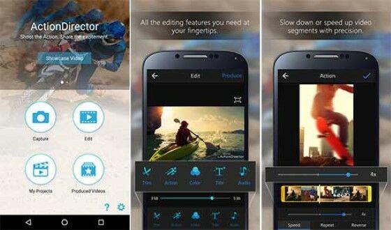 Aplikasi Edit Video Vlog Android Terbaik 7 0df5b