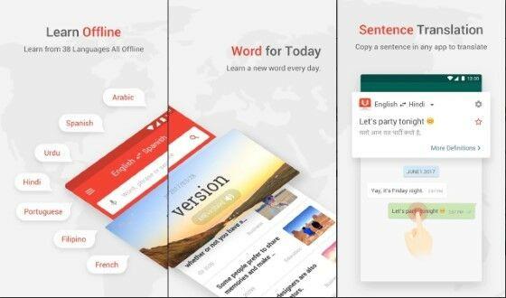 Download Software Kamus Bahasa Inggris Offline 3feaa