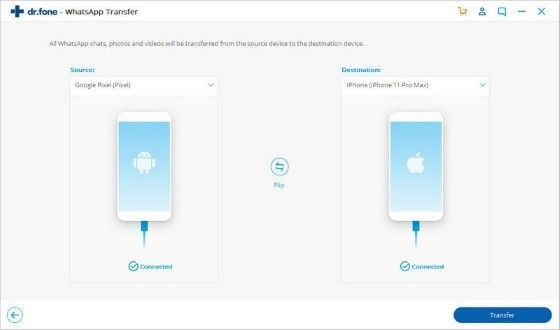Cara Restore Chat Whatsapp Dari Google Drive Ke Iphone E91c5