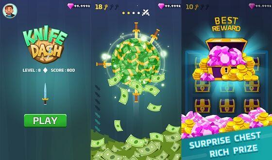 Game Yang Menghasilkan Uang OVO 6 879bb