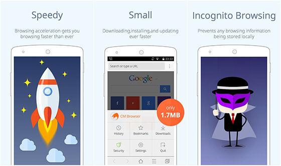 browser android terbaik 5