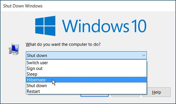 Perbedaan Dasar Komputer 3