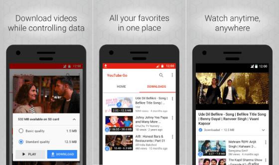 aplikasi-download-video-terbaik-6
