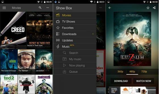 Show Box 3