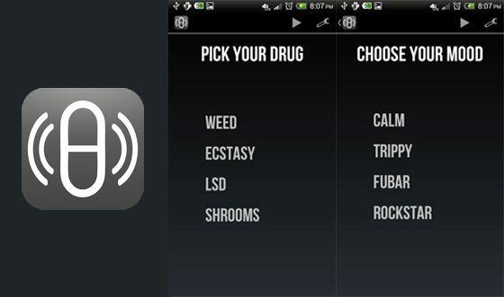 narkoba-online-haram-05