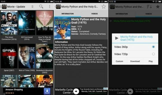 Aplikasi Nonton Film Gratis Android 4 03a36