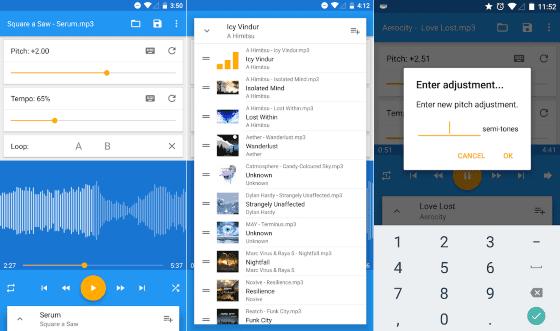 Aplikasi Edit Lagu Terbaik Android 3 97ba2
