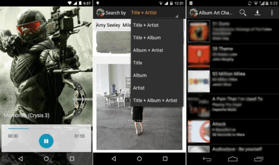 Aplikasi Edit Lagu Terbaik Android 5 2c2bf