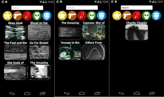 Aplikasi Nonton Film Gratis Android 9 69df1