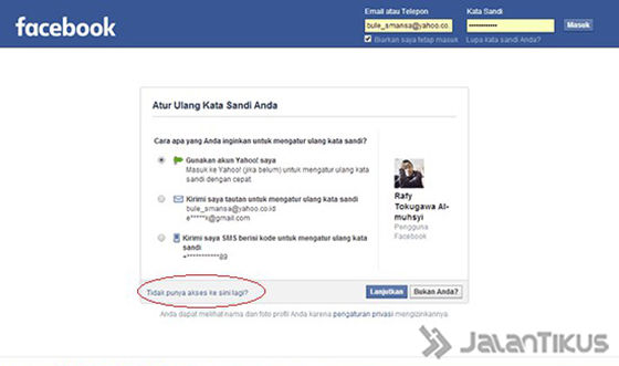cara-hack-facebook-02