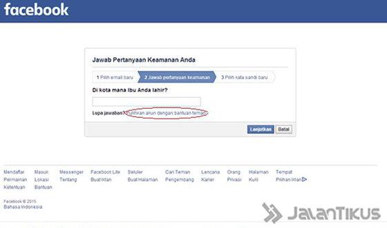 cara-hack-facebook-05