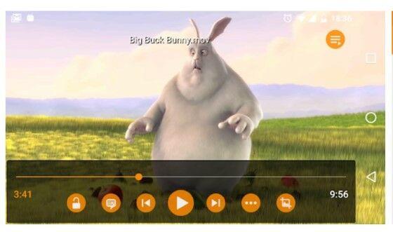 Download Pemutar Video Android Eb2af