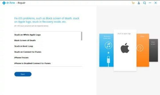 Cara Downgrade Ios Iphone 4b4ac