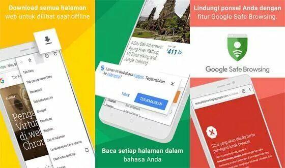 Aplikasi Android Dewasa Menurut Google Play Deb9c