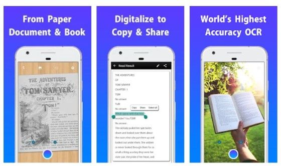 Aplikasi Pengubah Gambar Menjadi Teks Android 546a3