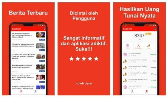 App7 301e8
